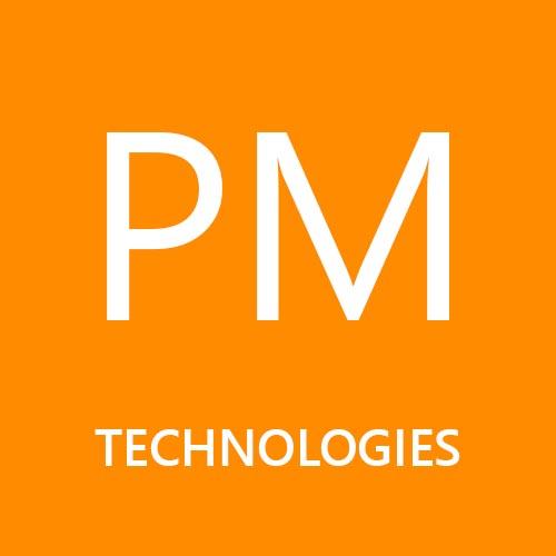 PM Technologies